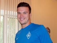 «Арсенал» потерял Ткачёва в начале матча с ЦСКА, Панченко дебютировал