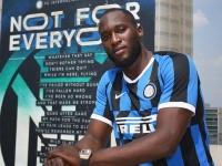 «Интер» разобрался с «Байером» и вышел в полуфинал Лиги Европы