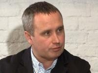 Маньяков выступил против полной отмены лимита на легионеров в РПЛ