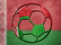 «Я до такого уровня не опускаюсь»: Блохин высказался о чемпионатах Беларуси и Таджикистана