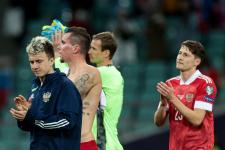 Кот-предсказатель выбрал победителя матча Финляндия - Россия