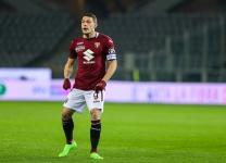 Белотти хочет сверкнуть на чемпионате Европы