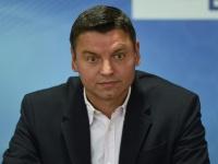 """Орещук: """"Ведём переговоры о переходе Губочана"""""""