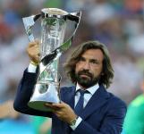 «Ювентус» выиграл Кубок Италии, одолев «Аталанту»! Малиновский забил, Миранчук вышел на замену, но не спас