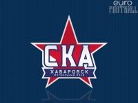 Игрок «СКА-Хабаровска» извинился перед Йевтичем за нанесение травмы