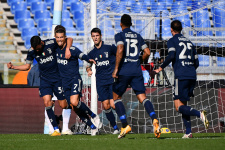 Три клуба выступили за исключение «Ювентуса», «Милана» и «Интера» из Серии А