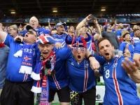 Сборная Исландии огласила заявку на чемпионат мира: Карпин может быть доволен