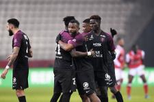 «Метц» - «Труа»: прогноз и ставка на матч чемпионата Франции – 12 сентября 2021