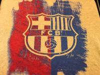 Дест перешёл в «Барселону»