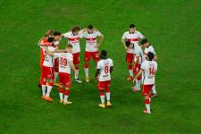 ПСВ объявил о договорённости со «Спартаком» по трансферу Хендрикса