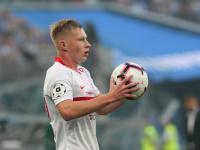 5 игроков чемпионата России, которые разочаровывают в сезоне 2021/22