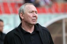 Романцев оценил перспективы Дзюбы в сборной России после назначения Карпина