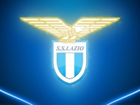 «Лацио» отложил презентацию Перейры, у новичка поднялась температура