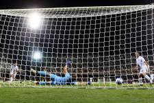 Болгария – Литва: прогноз на матч отборочного цикла чемпионата мира-2022 - 5 сентября 2021