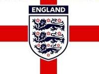 Руни, Ингс и Шелви пропустили тренировку сборной Англии