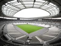 Франция – Португалия: прогноз на матч Лиги наций – 11 октября 2020