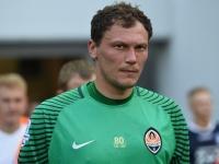 Два ведущих футболиста «Шахтёра» заразились коронавирусом