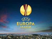 """Нападающий """"Аякса"""" Траоре признан лучшим футболистом недели в Лиге Европы"""