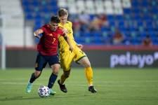 Браим Диас: «Милан» может и будет прогрессировать с Пиоли во главе»
