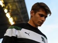 Мартынович прокомментировал поражение «Краснодара» от «Челси»
