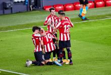 «Атлетик» - «Мальорка»: прогноз на матч чемпионата Испании - 11 сентября 2021