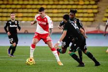 «Милан» объявил о переходе Пеллегри