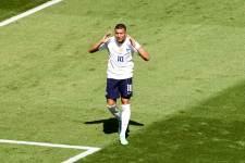 «Реал» пообещал Мбаппе 40 млн евро в качестве подписного бонуса