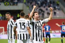 УЕФА разрешит «Ювентусу» заявиться в Лигу чемпионов на сезон 2021/22