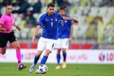 «Челси» предложит новые контракты Силве и Жоржиньо