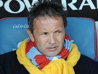 Михайлович дисквалифицирован на два матча Кубка Италии