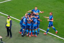 Какие задачи на сезон поставили клубы чемпионата России