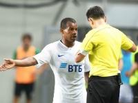 Жоаозиньо продолжит карьеру в «Сочи»