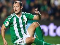 Нашла коса на камень: почему украинского футболиста Зозулю считают в Испании нацистом