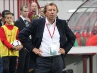 Биджиев: «Локомотиву» не хватает силёнок»