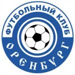 «Оренбург» занял второе место в ФНЛ, «Крылья Советов» и «Спартак-2» победили