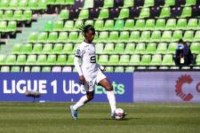 Камавинга забил за «Реал» спустя шесть минут после дебюта