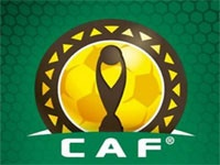 Грант опередил Кучука в борьбе за пост наставника сборной Ганы