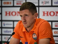 Кривцов: «Пижонство и самоуверенность сыграли со сборной Украины злую шутку»