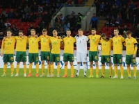 Литва – Болгария: прогноз на матч отборочного цикла чемпионата мира-2022 - 9 октября 2021