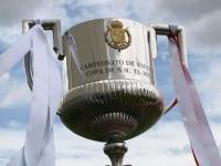 Испанская федерация поддержала проведение финала Кубка со зрителями