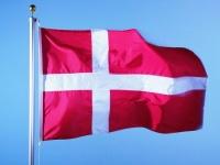 Игрок сборной Дании начал получать угрозы после нереализованного пенальти в ворота Хорватии