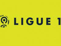 Победы «Лилля» и «ПСЖ», крах надежд «Монако» - видеообзор 35-го тура чемпионата Франции