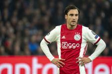 «Манчестер Сити» проявляет интерес к Тальяфико