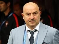 Сабитов: «Черчесову было важно посмотреть на команду без лидеров Черышева и Фернандеса»