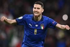 «Челси» желает продлить контракт с Жоржиньо до 2025 года