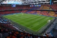 Голландия – Австрия: прогноз на матч чемпионата Европы – 17 июня 2021