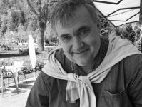 Спасибо, Дяденька: В память о Юрии Розанове