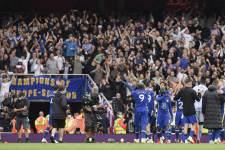 «Челси» - «Астон Вилла»: прогноз на матч чемпионата Англии – 11 сентября 2021