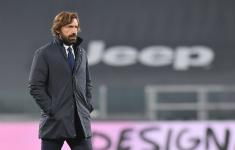 Пирло идёт за новым трофеем! «Ювентус» сыграл вничью с «Интером», но вышел в финал Кубка Италии