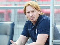 Точилин: «Выигрыш у «Ахмата» подтолкнет «Динамо» вперёд»